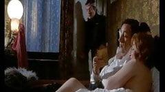 Sex Scenes From Le Grande Bouffe