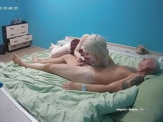 Mikael and friend suck - Naughty bi guy and his friend - suck fuck