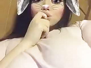 Playboy bunny boobs - Big boobs bunny