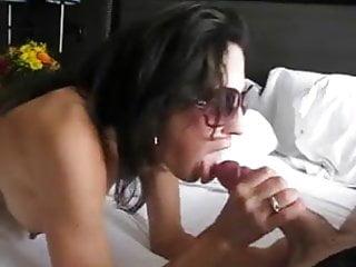 Gay male pig roast Hot brunette swinger wife spit roast