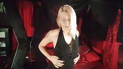 german mistress BDSM