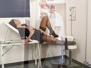 Tasha smith stripper photos Nurse tashas huge facial behind the scenes