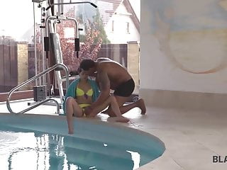 Gay stories nifty swim coach 4 Black4k. personal swimming coach penetrates tight young puss