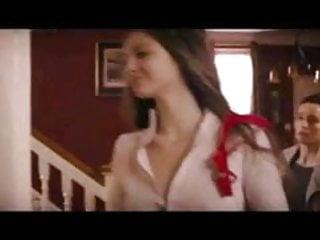 Teen girl hentia tease movie - Teenage girls in movies 12