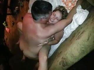 Ex wife xxx Friend fucks my ex wife