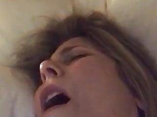 beautiful agony orgasmus