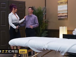 Monique alexander nude video Real wife stories - monique alexander xander corvus - spa