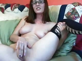 Girls using very dirty sex talk - Very hot girl taking dirty on cam