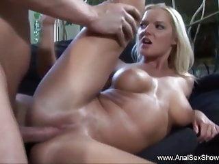 Anal sex extrem Extreme Porn