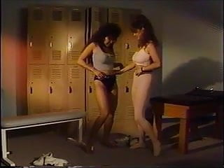 Vintage clothing east bay Jade east stacy lords - sex flex 1989