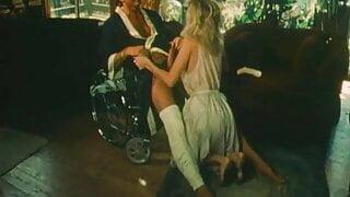 Classic - 1984 - Photoflesh - 01