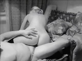 First family naturist nudist Sex in the ussr. first video of family couple