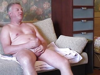 The milf whore - Russian arab ugly milf whore get used. creampie