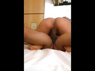 Vaginal forts Trepando forte fazendo o macho gozar dentro