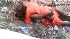 big cock Baba ki chut chudai anal orgasem
