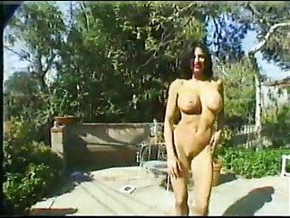 Abu dina el fotouh hossam sex video
