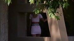 Laurel Canyon - Charlie's Girls 1 (1989)