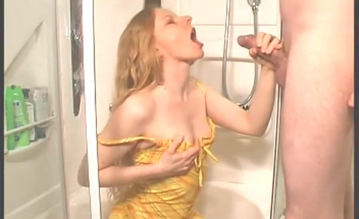 Adult porn images