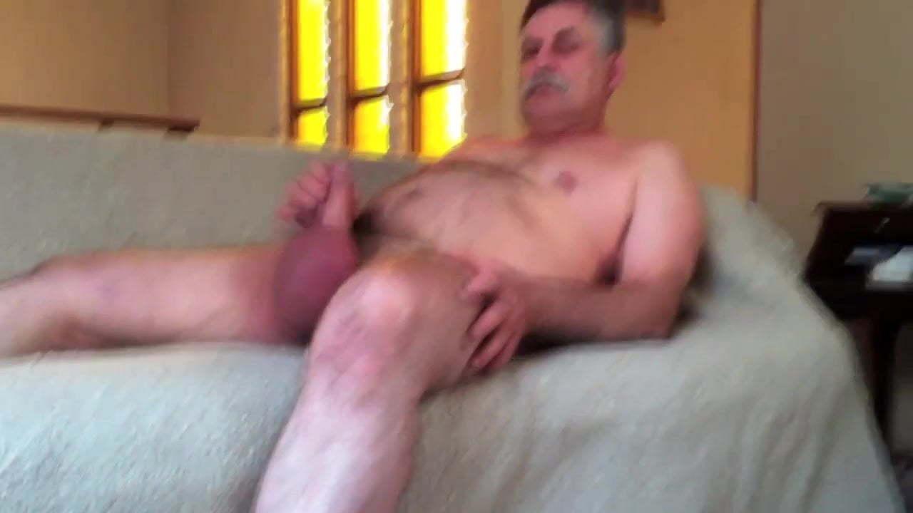 Abuelos Gay Videos Porno don miguel