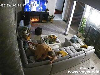 Husband and wife fucking black man Husband and wife fucking on hidden camera