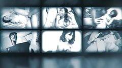 Japanese porn compilation Vol 68 - More at javhd.net