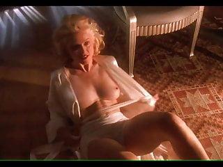 Madonna starred ritual porn Madonna nude