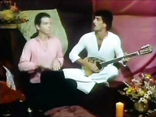 Ron jeremy porn star classics Classic scenes - little oral annie deepthroats ron jeremy