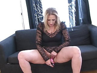 Big black cock fucking pussy - Hairy pussy granny gets interracial fucked by big black cock