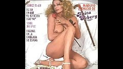 Catherine stewart nude
