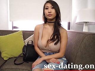 Celebrity dicks Ebony fucks asian big dick