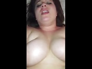 Sex with pretty chubby girls Pretty chubby amateur fucked