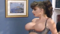 11.4 (with Peter North) anal
