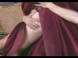De foto galeria porn - Las galerias de nemo orgy.