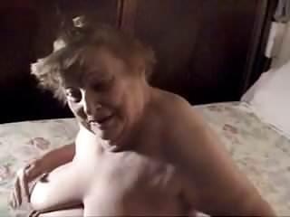Black granny sucking dick pornhub Fat granny sucking dick.