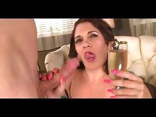 Sabrina sherman shemale Big butt sabrina