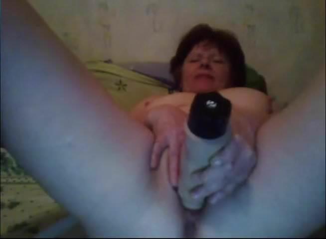 Russian skype porn pics