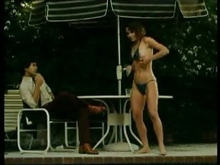 Naked movie download - Naked pool diver from the movie r.s.v.p.