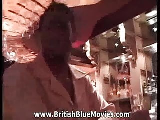 Layla mature pornstar Layla jade - british pornstar interracial