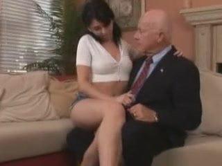 Dave Cummings Porn