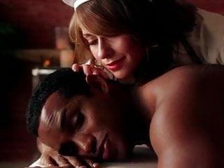 Love hewitt nude in the tuxedo Jennifer love hewitt cleavage hd 2