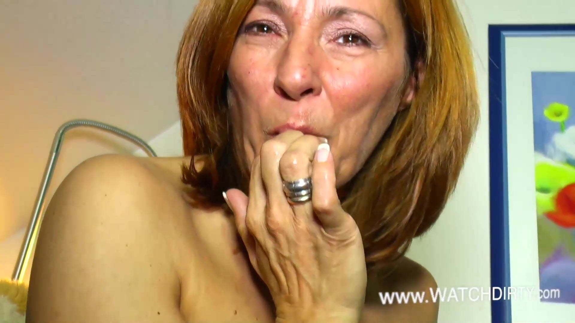 Oma porno sextreme hd net Geile Oma Hat Sextreff Free Slutload Mobile Hd Porn Ba Xhamster