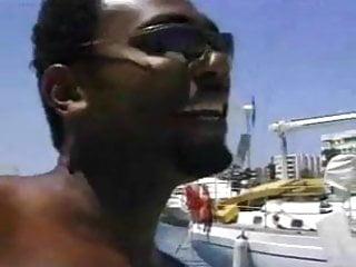 Xxx yacht club - Petite girl fucked on an yacht