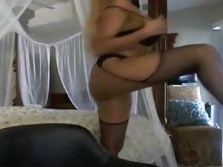 Girl strip masturbate - Pure sex cam girl strip, dildo blowjob and masturbation