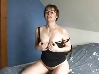 Young girls strip very underwear - Spectacled mature strips and makes herself very wet