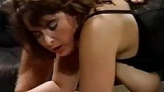 Nothing But Sex - full German movie