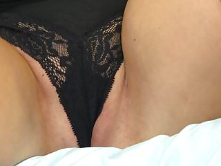 Mind blowing fuck - Mature mind blowing mothers hungry for sex