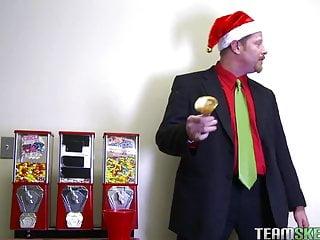 Suck coach teacher - Innocenthigh christmas teen nina lane fucks redhead coach