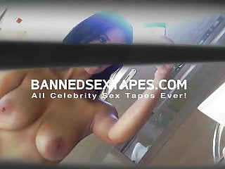 Chelsea handler nude getting banged Brenda strong, raye hollitt, chelsea field nude sex video