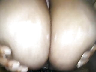 France bbw singles dating Single mother tit fuck