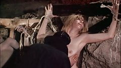Dracula, The Dirty Old Man (1969)